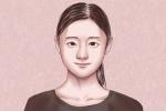 女人脸部痦子详解 痦子所代表的命运