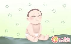 夏天出生的宝宝小名 夏季宝宝起名介绍