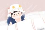夏天生的猪宝宝小名起法 猪宝宝姓名大全