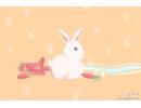 怀孕梦到兔子 孕妇梦见兔子好不好