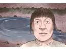 女人右眉头有痣图解 女人眉头有痣旺夫吗