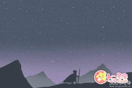 火星上空不明物体 很像一只在飞翔的鸟