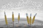 客厅灯饰选择如何影响风水呢