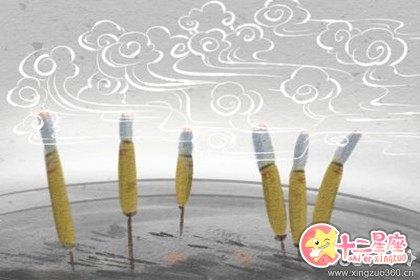想要事业成功有哪些风水上的调节方法
