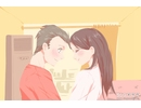 祝福语大全 祝福新婚的话语唯美有哪些