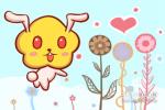 属兔的幸运颜色和数字是什么 属兔的吉祥物