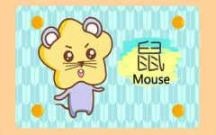 老鼠跟蛇相配吗 属鼠和属蛇适合吗