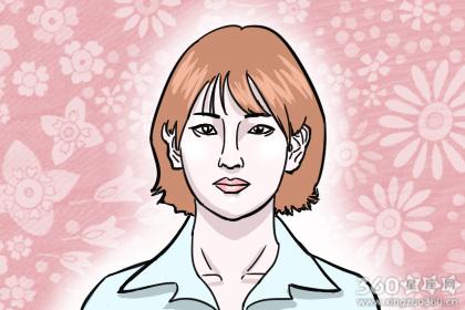 女人眉间痣详解 两眉间有痣好不好