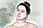 痣相分析 女人左颈部有痣图解