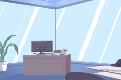 办公室化煞有哪些好方法呢