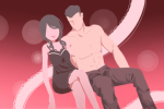 经常梦见暗恋的男生 梦见男生抱我的含义