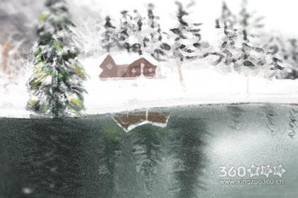 梦见游泳池有满满的水什么预兆 梦到学游泳