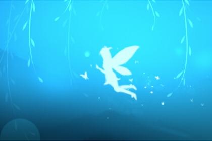 梦到大雁成群结队飞 梦见鸟会有什么预示