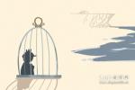 梦到鸽子预示什么 梦见鸟在飞什么意思
