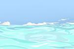 梦到好多黄鳝怎么回事 梦见鱼池寓意什么
