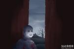 梦到和鬼友善交往 梦见鬼上身预示什么
