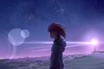 梦到和喜欢的人在一起 梦见恋人什么意思