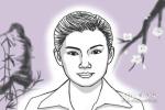牙齿外凸的女人对事业有什么影响