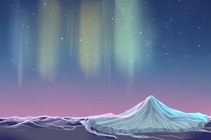 梦到流星预示什么 梦见月亮什么意思