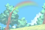 梦到满树桃子什么意思 梦见桃子好不好