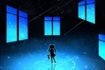 女人梦见蛆是什么预兆 梦到蛆满地的寓意