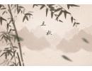 关于立秋的谚语歌谣有哪些