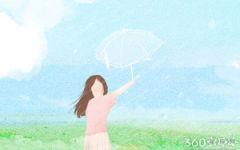 梦到前任跟别人结婚 梦见自己失恋好吗