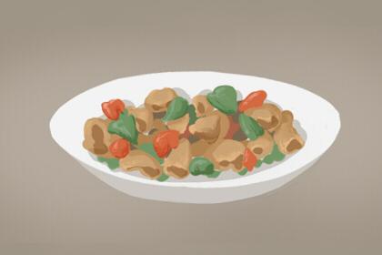 贴秋膘要吃些什么 立秋节气饮食文化