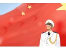 2019年武汉军运动会是什么时候
