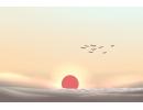 中元节的诗句古诗大全欣赏品读