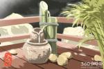 植物风水中 一到十根富贵竹的寓意是什么