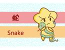 属蛇的今年多大 2020年属蛇的人多大
