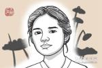 女人鼻子塌会影响伴侣的运势吗