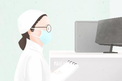 中国医师节为什么是8月19日 原因是什么