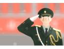 武汉2019军运会举办时间和赛事安排