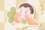 梦见自己怀孕要生了是什么意思 梦到怀男孩