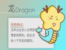 十二生肖守护神 属龙的守护神是什么菩萨