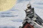 画作可以挂在玄关处吗 有什么风水知识