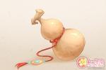 葫芦摆件风水禁忌有什么 主要作用是什么