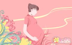 孕妇梦见自己怀的是女孩 梦到怀上男孩好吗