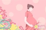 老是梦见自己怀孕是怎么回事