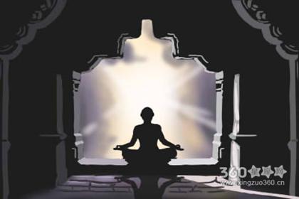 女人梦见庙是什么意思 梦见修庙的寓意