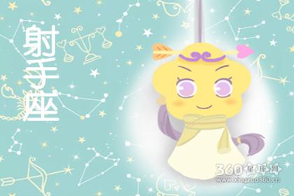 丹雪凯里12星座每周运势(2019.8.27-9.2)