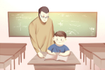 教师节贺词祝福语简短 祝福短信怎么写