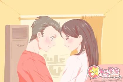 2020清宫图生男生女表 怎么看
