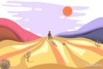 2100年全球均温或升高7摄氏度是怎么回事