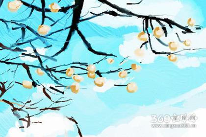 女人梦见树倒有什么寓意