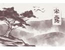 2019寒露节气图片 寒露节气图片大全