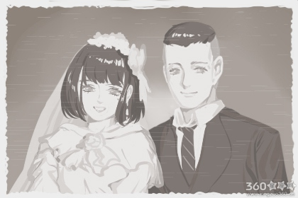 2020年1月17日是好日子吗 结婚好不好