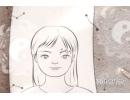 印堂八字纹的女人命运 有八字纹的女人命好吗